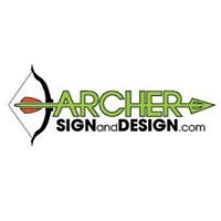 Archer Sign and Design