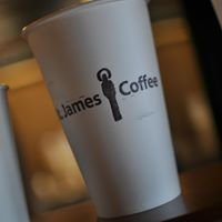 St. James Coffee
