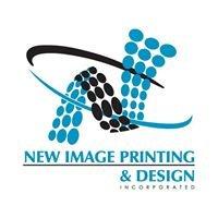 New Image Printing & Design Inc.