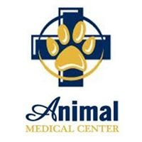 Animal Medical Center of Panola County