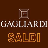 Gagliardi Boutique