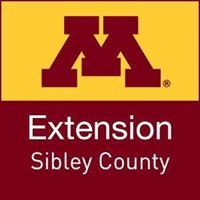 U of MN Extension Sibley County