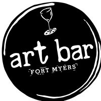 Art Bar - Fort Myers