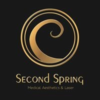 Second Spring Medical Aesthetics and Laser