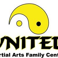 United Martial Arts Doral
