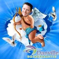 Danville Chiropractic