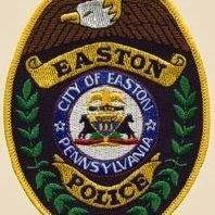 Easton Police Department