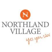 Northland Village McGregor