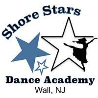 Shore Stars Dance Academy