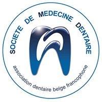 Société de Médecine Dentaire asbl