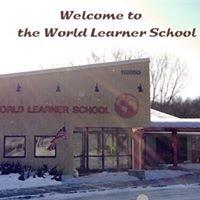 The World Learner School