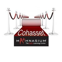 Mathnasium Cohasset MA