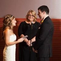 Minnesota Wedding Officiant