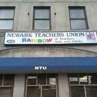 Newark Teachers Union
