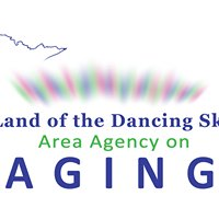 Land of the Dancing Sky Area Agency on Aging
