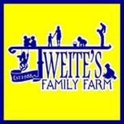 Tweite's Family Farm