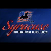 Syracuse International Horse Show