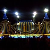 Crawford's Attractions -Multimedia and Event Production