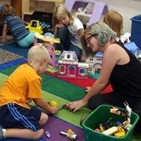 W-K Community Education