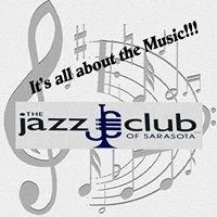 Jazz Club of Sarasota
