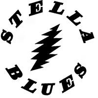 Stella Blues LLC