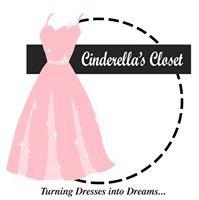 CinderellasClosetNKY