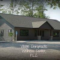Village Chiropractic Wellness Center, PLC