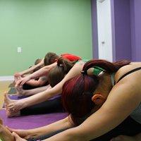 Zen Den Yoga