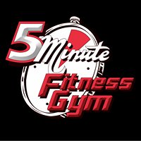 5 Minute Fitness Gym