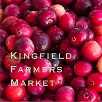 Kingfield Farmers' Market