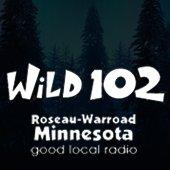 WiLD 102 Radio