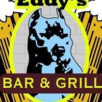 Eddy's Bar & Grill