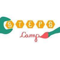 STEPS Camp