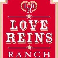 Love Reins Ranch