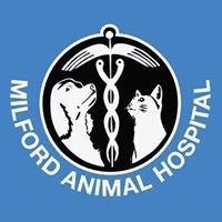 Milford Animal Hospital