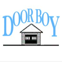 Door Boy