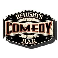 Belushi's Comedy Bar - Ft Myers