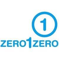 Zero1Zero Innovations