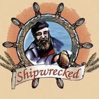 Shipwrecked Brew Pub