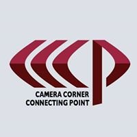 Camera Corner Connecting Point