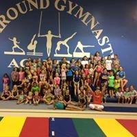 All Around Gymnastic Academy