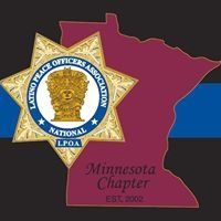 MN Latino Peace Officer Association