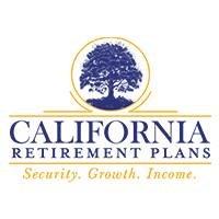 California Retirement Plans