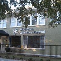 Midtown Veterinary Hospital