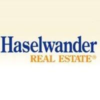 Haselwander Real Estate