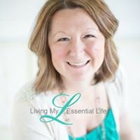 Living My Essential Life LLC