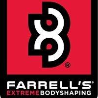 Farrell's Extreme Bodyshaping - Eden Prairie, MN