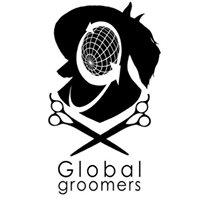 Global Groomers