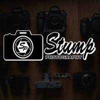 Stump Photography