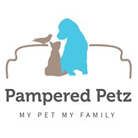 Pampered Petz Hornsby